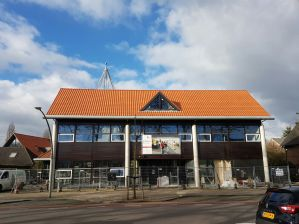 project-wijchen-